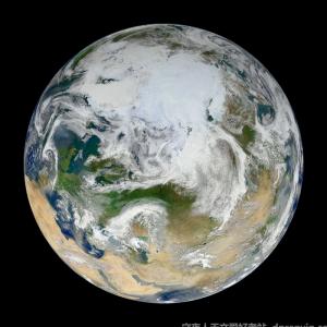 关于地球的真相,你知道几个?