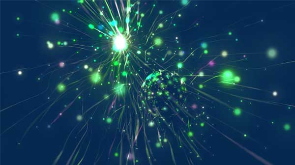 X17粒子可能解开暗物质之谜