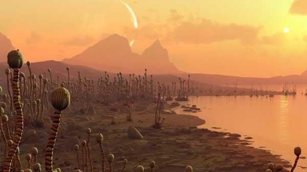 人类会知道自己已经找到外星生命吗?