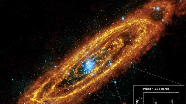 建立宇宙和亚夸克的联系:破解宇宙之谜
