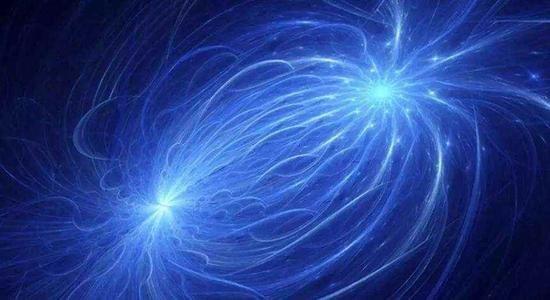 """吴东敏提出与""""量子纠缠""""相关的一些参考问题"""