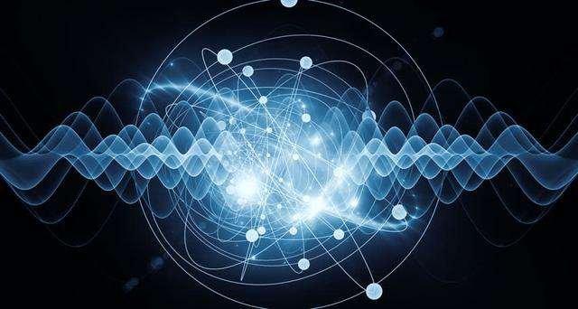 光的波粒二象性漫谈