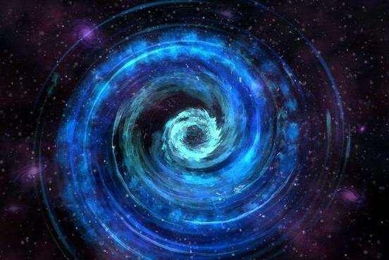 宇宙大爆炸前的奇点到底有多大?