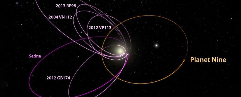 PlanetNineMayNotExist_1024.jpg