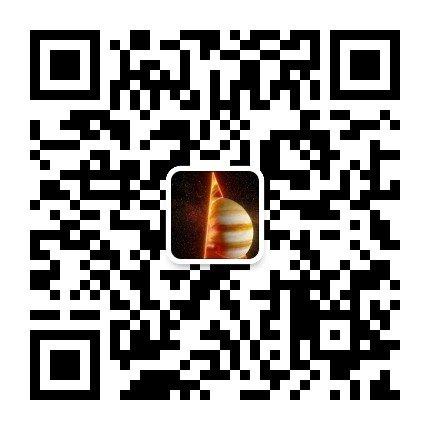 1350701992.jpg