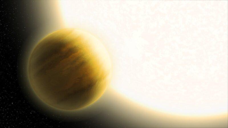 image_8411_1e-WASP-79b.jpg