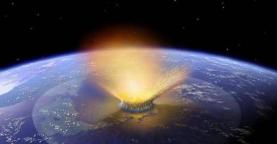 如何应对近地小天体对地球的威胁?