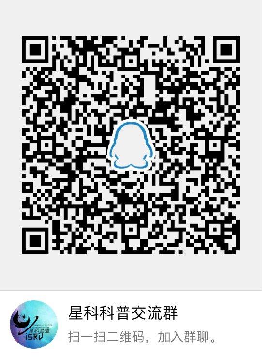 B2EB9193-56E6-4863-B681-50671ACE0D9D