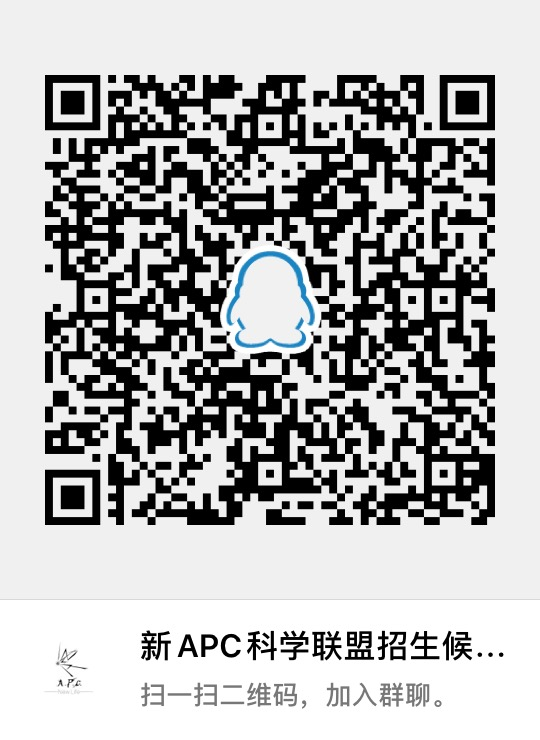 IMG_439520200506-150958
