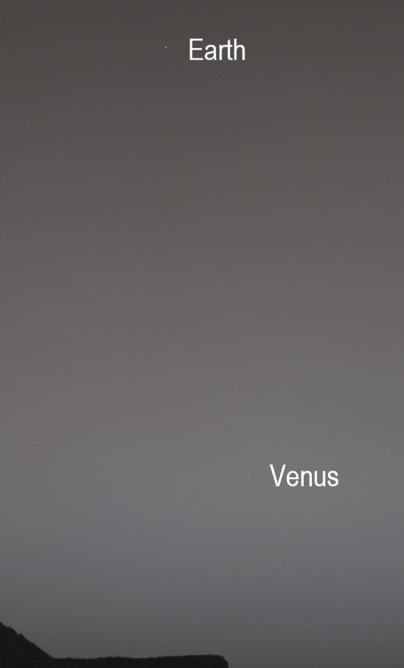 image_8537-Curiosity-Earth-Venus.jpg