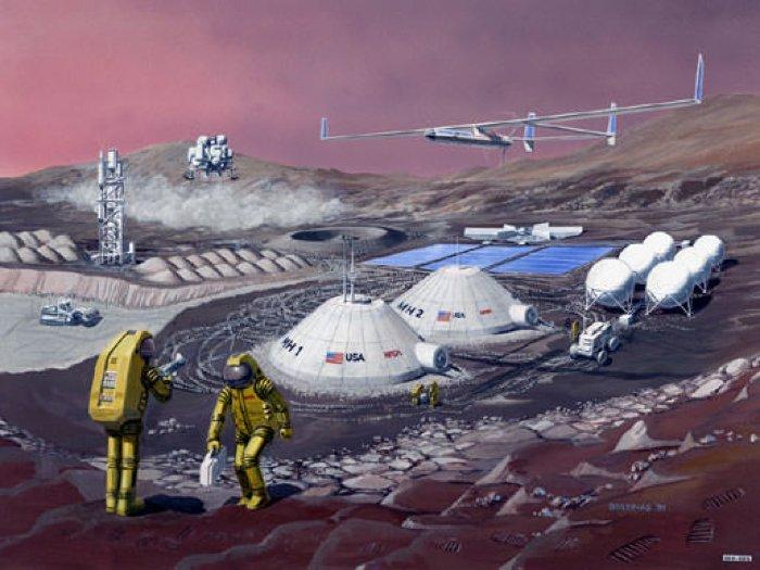 010-mars-colony.jpg
