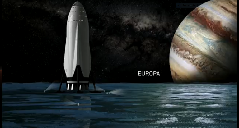 ship-on-Europa-768x412.png