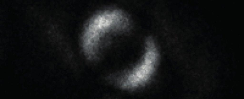 Entanglementpic_web_1024.jpg