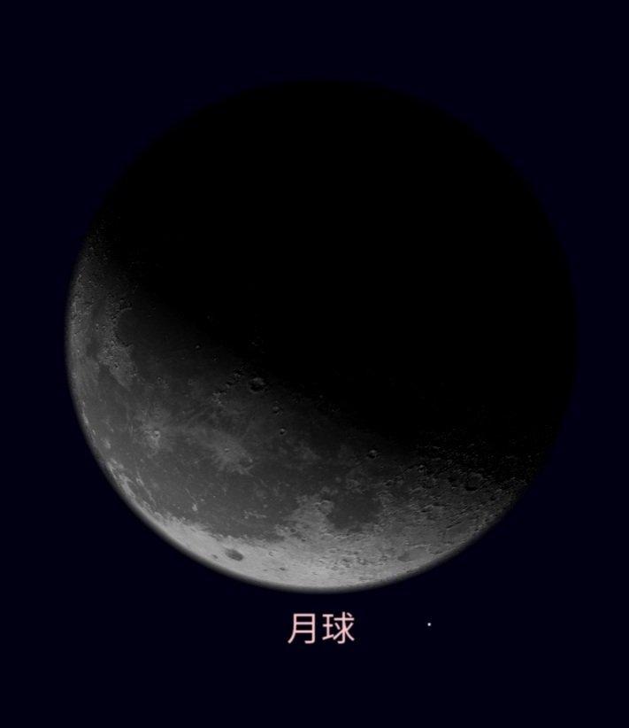 【科普课堂】8.12英仙座流星雨😎