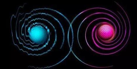 天驱科普时——量子叠加态与量子纠缠(下)