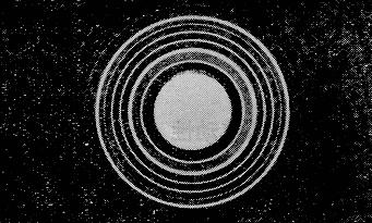 天驱科普时——波粒二象性