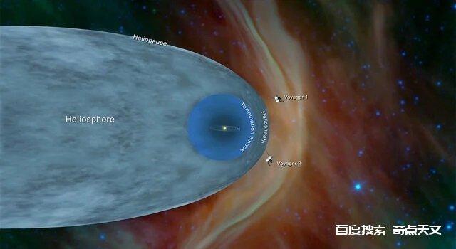 整个宇宙有多重?至少2600万亿亿亿倍太阳质量!