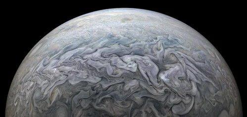 美欧计划探测木卫二海洋搜寻生命迹象