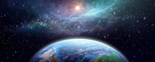 银河系中可能至少有3亿个可能适合居住的星球