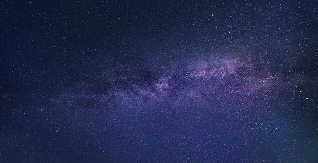 宇宙是如何诞生的?量子理论研究取得进展