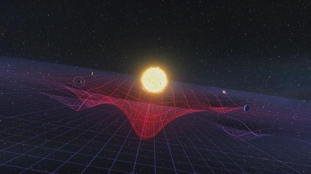 暗物质有可能消失吗?可能由多种粒子构成的新理论