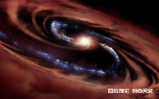 """找到""""不可能存在""""的中等质量黑洞"""