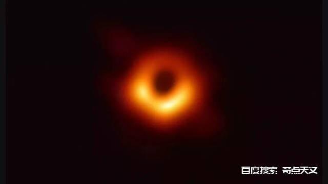 天驱物理科普时 年终篇——广义相对论浅说