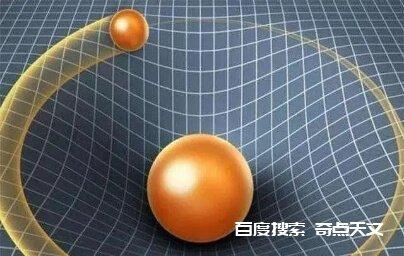 天驱 物理科普时——万有引力