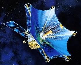现代天文仪器之十一:射电干涉仪与综合孔径望远镜