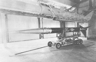 探空火箭时代的空间天文学
