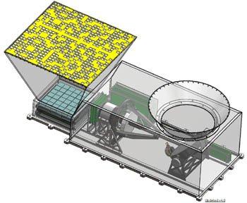 新式伽玛暴监测系统UFFO
