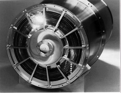 现代天文仪器之二:掠射望远镜