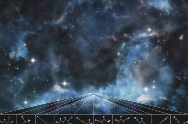"""科学家发现超致密恒星""""胚胎"""