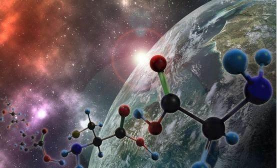 宇宙到處都是碳基生命?美國新發現引轟動,地外生物並非像人類