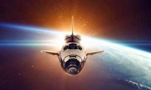 光速離開地球一分鐘返回,會看到什麼?可能是一個讓人難受的結果