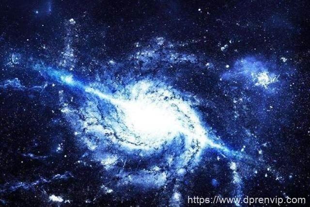 【宇宙科普】溫度的極致絕對零度非常可怕?時間和空間都將失去存在的意義