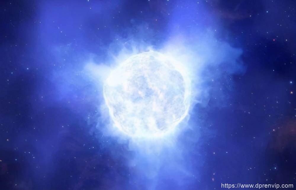 高级文明真的存在吗?一个可疑的宇宙现象或许能够给出答案