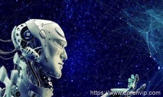【脑洞系列】硅基生命和碳基生命谁更有优势?假如存在硅基生命,它会是什麽样