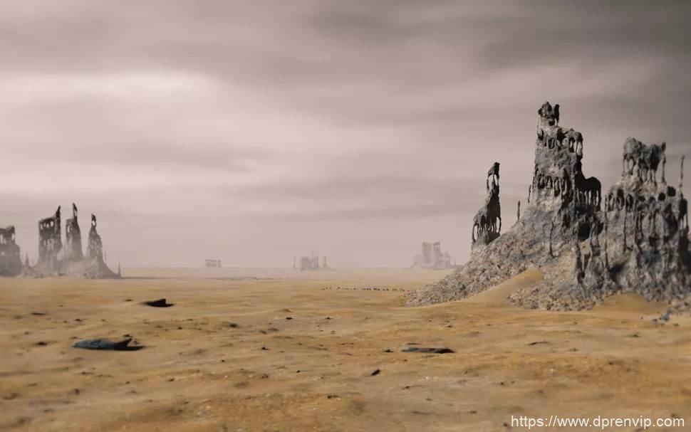 【脑洞系列】为何人类还没有发现外星人?科学家提出了8种猜测,你相信哪一种