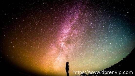 【脑洞系列】一个令人绝望的观点:人类或是宇宙中唯一的文明,谁创造了我们?