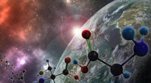 碳基生命进化的终点是什麽?