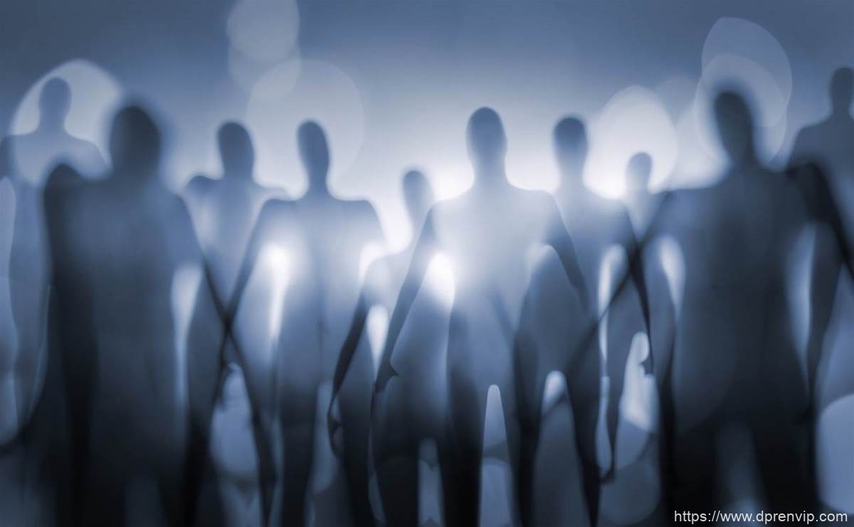 【脑洞系列】宇宙拥有无限可能,会不会存在魔法文明或修仙文明?