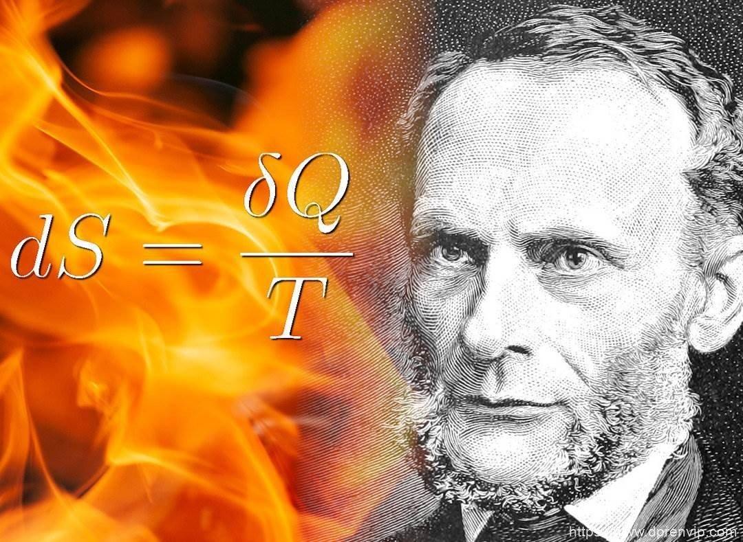 【科学科普】一个物理定律的发现,让所有科学家感到绝望,称:宁愿没发现它