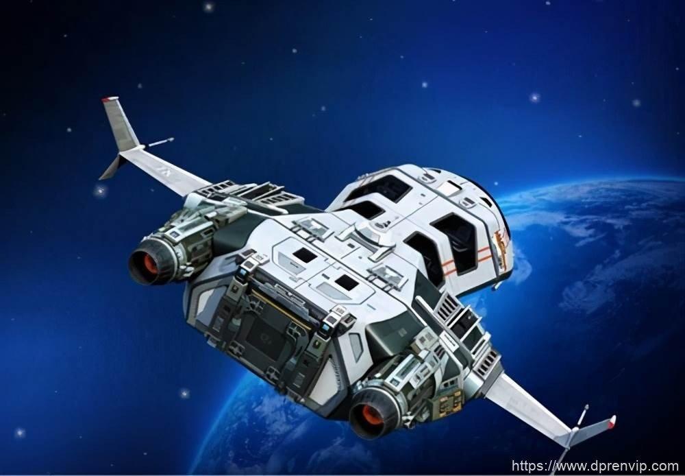 【脑洞系列】如果飞船超过光速,那麽飞船上的灯光还能照亮前面吗?