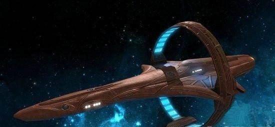 如果飞船超过光速,那麽飞船上的灯光还能照亮前面吗?
