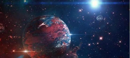 宇宙大爆炸有没有发生过?天文学界爆发激烈争论
