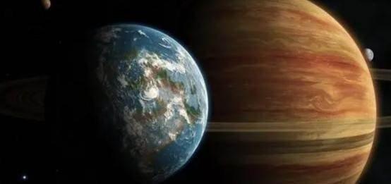 毅力号收集的火星岩石可能为火星古代生命提供支持的证据