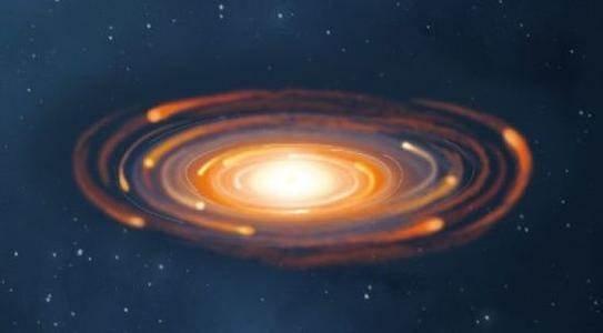 【最新研究】两百多亿公里外,旅行者1号传回新发现