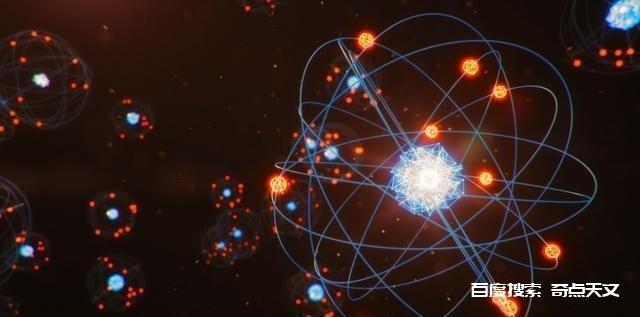 物理学家发现了最轻的铀