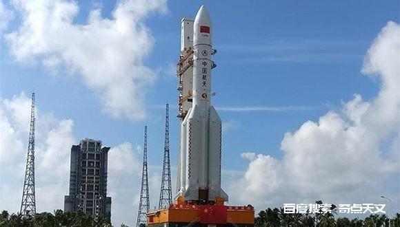 我国打算在该国成立100周年时将太空探测器发射到太阳系最远之外